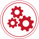 Business_Development